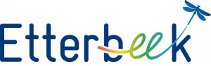 LOGO_etterbeek copie
