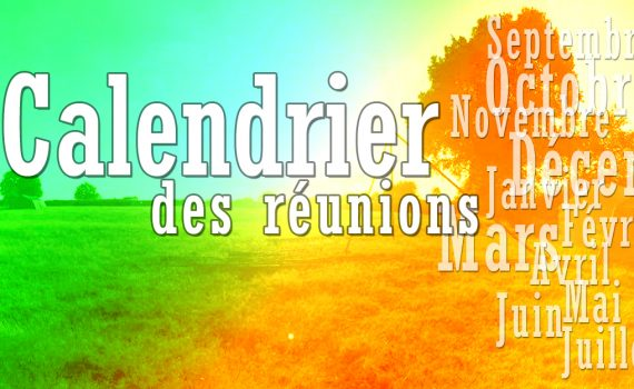 calendrier-reunions-homepage