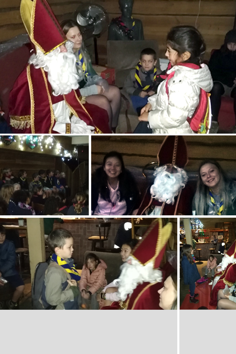 saintnicolas_dec_2018