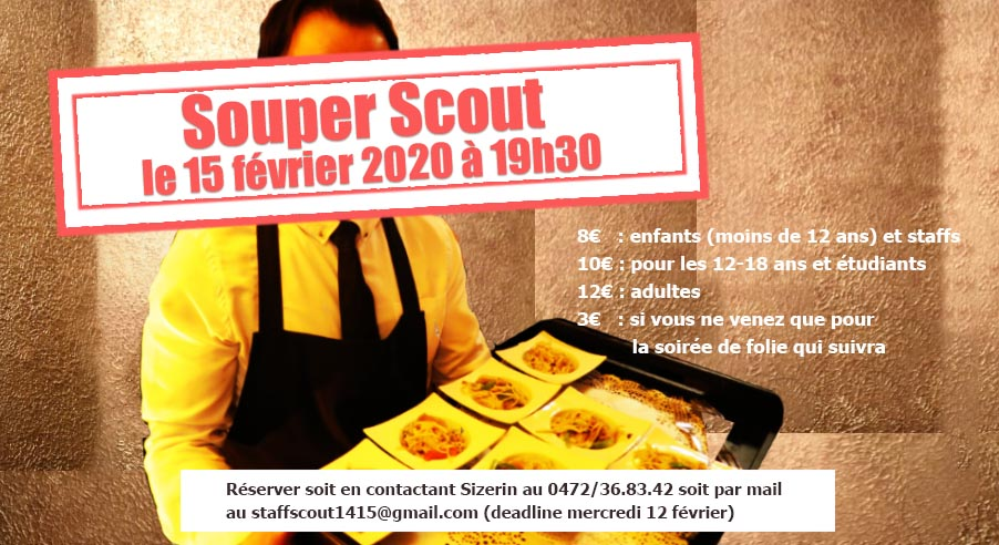 souperscout_2020